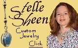 Click for Becca's Custom Jewelry